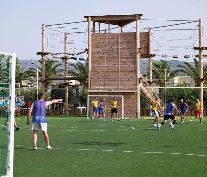 Football_Court